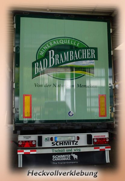 Brambacher