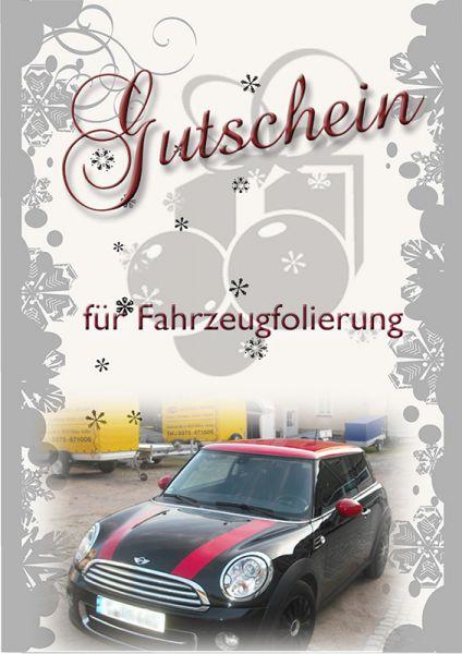 Gutschein_1_Folierung_Weihnachten