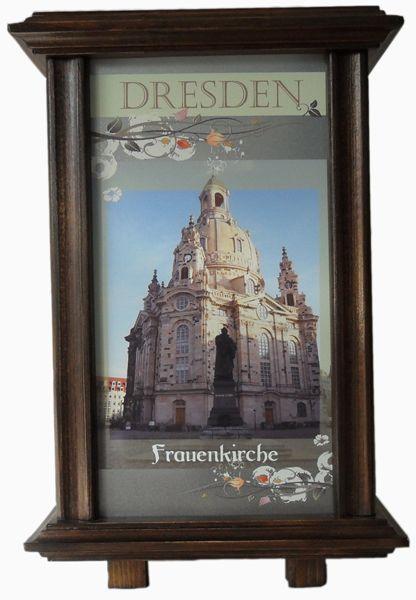 5672992_dresden_frauenkirche