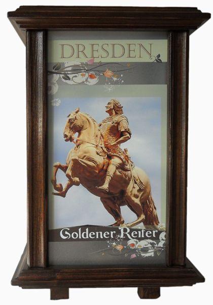 5672993_dresden_goldener_reiter