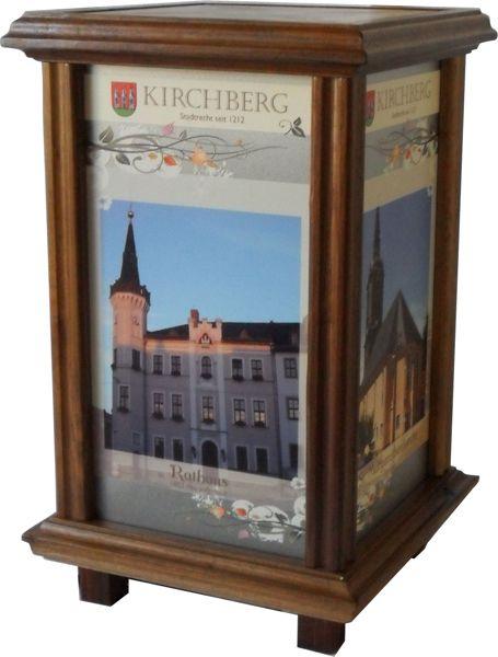 5673022_kirchberg_kategorie-34