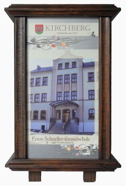 5673024_kirchberg_ernst_schneller_grundschule