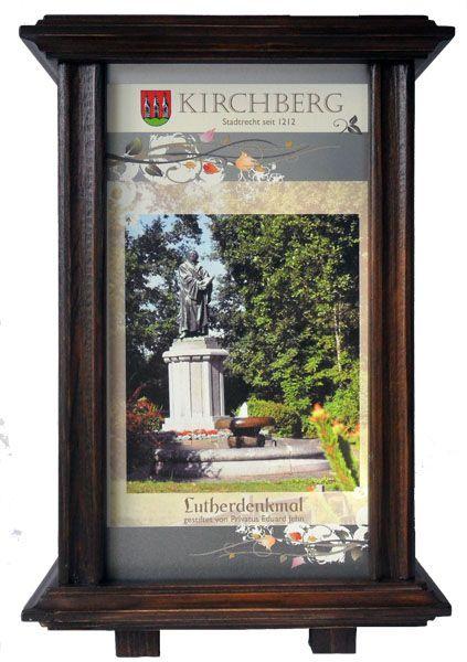 5673025_kirchberg_lutherdenkmal