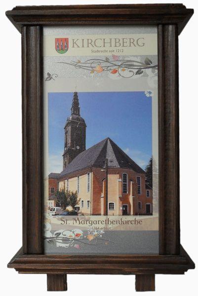 5673026_kirchberg_kirche
