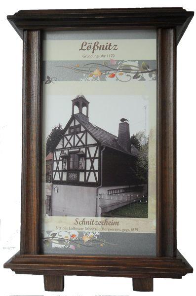 5673035_lnitz_schnitzerheim
