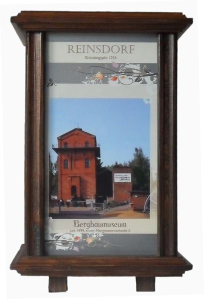 5814146_reinsdorf_museum