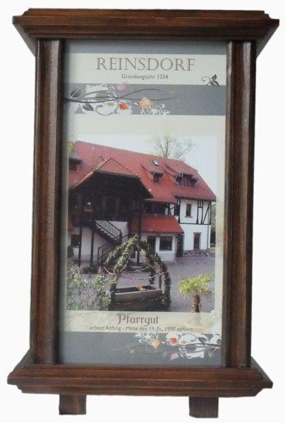 5814149_reinsdorf_pfarrhaus