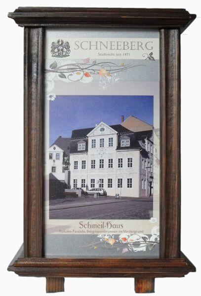 140005_schneeberg_schmeilhaus