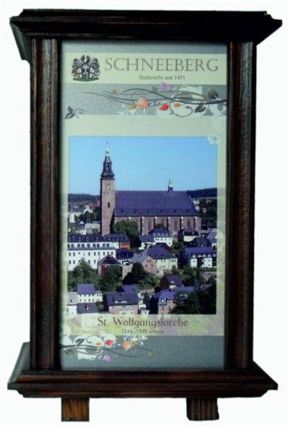 140005_schneeberg_st._wolfgangskirche