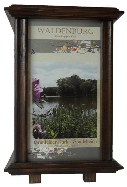 5814557_waldenburg_gondelteich