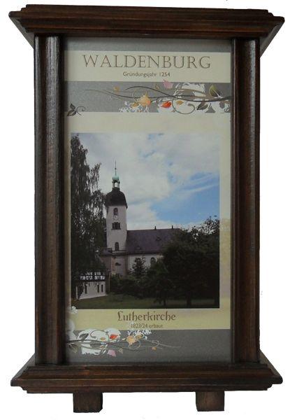 5814558_waldenburg_lutherkirche