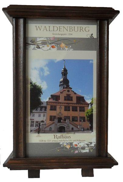 5814559_waldenburg_rathaus