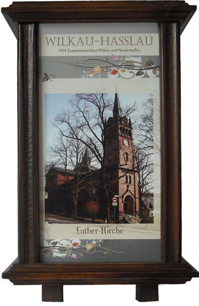 5814585_wilkau_halau_luther_kirche