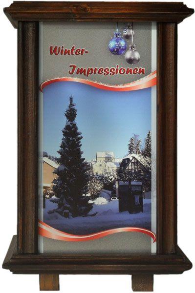 141719_winterimpressionen_lichtspiele_kirchberg