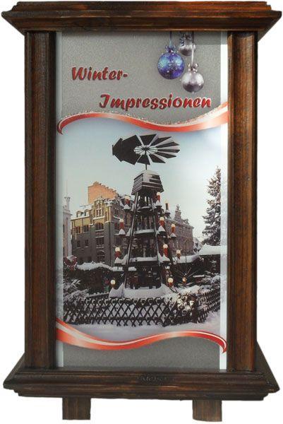 5814658_winterimpressionen_drehturm_zwickau
