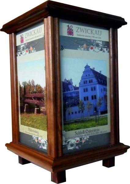 5814598_zwickau