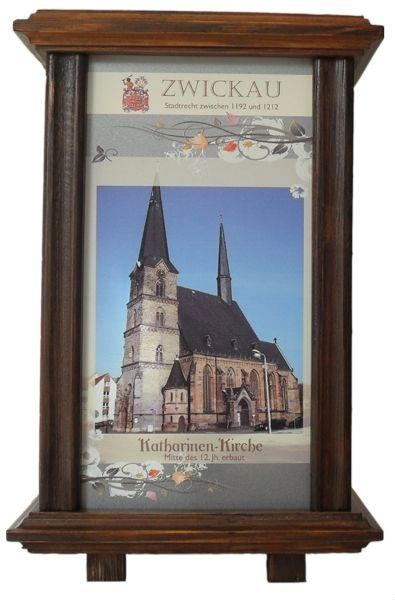 5814599_zwickau_katharinenkirche