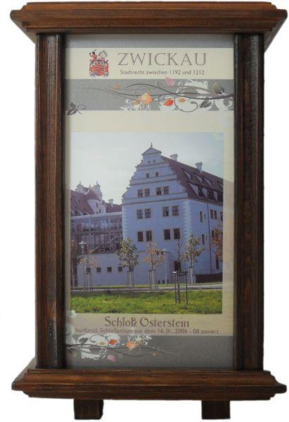 5814602_zwickau_schlo_osterstein